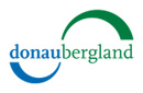 Donaubergland Marketing und Tourismus GmbH Tuttlingen