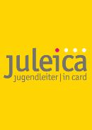 Jugendleitercard (Hochformat, klein)