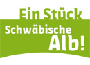 Schwäbische Alb Tourismusverband e.V.