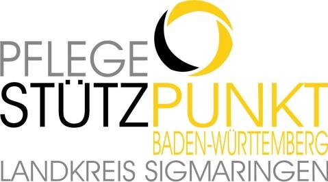 Logo_Pflegestuetzpunkt_Landkreis_Sigmaringen