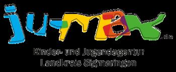 Kinder- und Jugendagentur ju-max