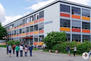 Bertha-Benz-Schule
