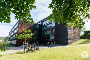 Ludwig-Erhard-Schule