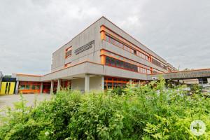 Willi-Burth-Schule
