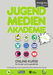 Jugendmedienakademie