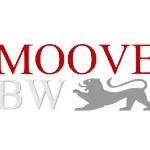 MOOVE-LOGO