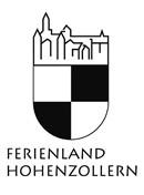 Ferienland Hohenzollern