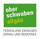 Oberschwaben-Tourismus GmbH