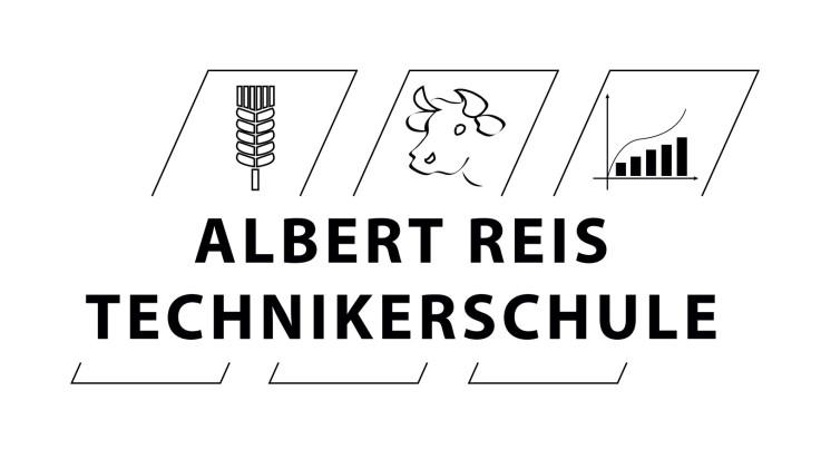 Logo Albert Reis Technikerschule