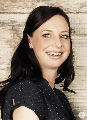 Melanie Gottwalt