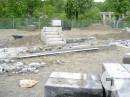 Ausbildungszentrum Bau