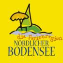 die Ferienregion Nördlicher Bodensee