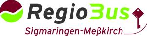 Logo Regio Bus