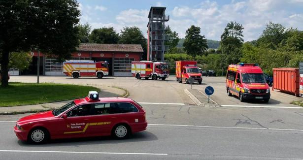 Feuerwehren_aus_dem_Landkreis_fahren_ins_Katastrophengebiet