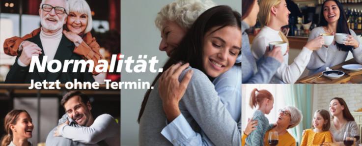 Impfkampagne_Normalität